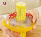 剝玉米器玉米剝粒器玉米脫粒機玉米分離器取...
