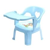 嬰兒童寶寶吃飯桌餐椅子卡通 cf 全館免運