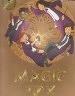 二手書R2YBb《Magic Joy 12 無CD》2013-佳音-957448