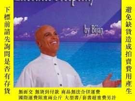 二手書博民逛書店Absolutely罕見Effortless Prosperity, Revised EditionY3646