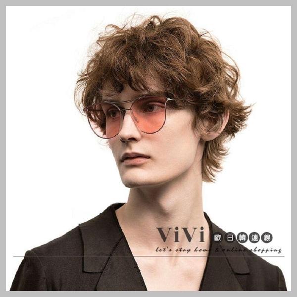 『Marc Jacobs旗艦店』韓國代購|GENTLE MONSTER|TYPE 2 02(P)|GM|100%全新正品