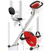 動感單車家用靜音室內磁控車腳踏速立達健身器材運動自行車健身車 ATF 茱莉亞