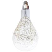 滿天星 LED燈泡 水滴型 型號WB-PS160/PS52-2200K