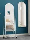 春節特價 穿衣鏡家用全身鏡落地鏡宿舍鏡牆壁掛鏡浴室鏡臥室大鏡子服裝店鏡