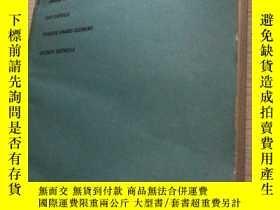 二手書博民逛書店la罕見france en direct 3Y321203 不祥 不祥