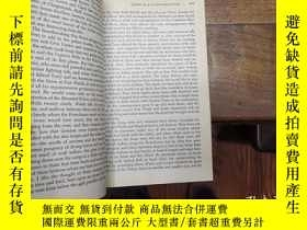 二手書博民逛書店wolf罕見willowY271632 wallace steg