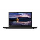 lenovo ThinkPad T480...