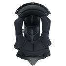 【東門城】KYT TT-Course 安全帽配件--專用內襯