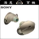 【海恩數位】Sony WF-1000X ...