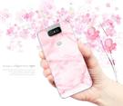 [ZS630KL 軟殼] ASUS 華碩 zenfone 6 zs630kl 手機殼 保護套 外殼 粉色大理石