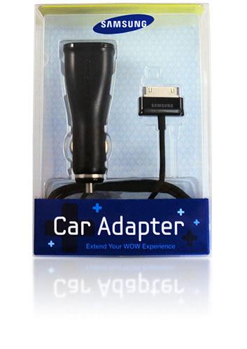 【原廠車充組、贈傳輸線】Samsung Galaxy J7/J5/J2/Tab 7.7/Tab 7.0 Plus/Tab 8.9/Tab 10.1/Tab 2 7.0/Tab 2 10.1 盒裝-ZW