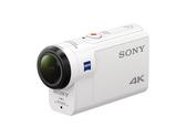 2/9前送原電+攜帶盒 6期零利率 SONY FDR-X3000 攝影機 台灣索尼公司貨