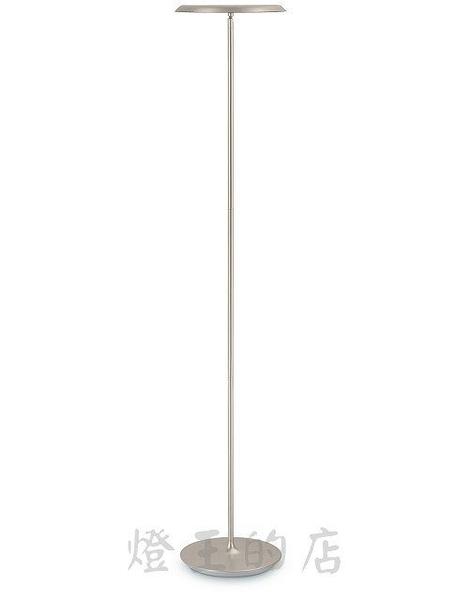 【燈王的店】Philips 飛利浦 hue 睿晨系列 LED 15W 智能立燈 落地燈 45040