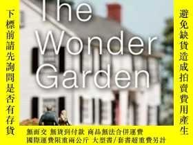 二手書博民逛書店The罕見Wonder GardenY364682 Lauren Acampora Grove Press