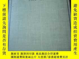 二手書博民逛書店BENJAMIN罕見FRANKLIN;HIS LIFE 本傑明.
