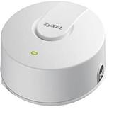 ZYXEL NWA5123-HD 802.11 a/b/g/n/ac 整合式無線網路基地台(商用