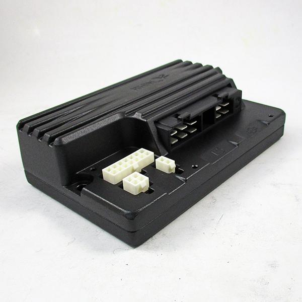 DS120 控制器 Dynamic RHINO2 四輪代步車 (必翔 伍氏 康而富 康揚 自遊實 建迪 國睦 )【康騏電動車】
