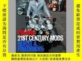 二手書博民逛書店I m罕見One: 21st Century ModsY405706 Horst A. Friedrichs