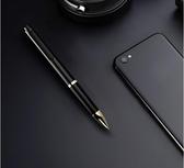 筆形取證錄音筆專業高清降噪微型迷妳學生會議遠距機器防隱形   沸點奇跡