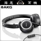 【海恩數位】AKG K451 可通話耳機 FOR IPHONE/IPOD 台灣總代理公司貨保固
