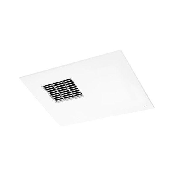 《修易生活館》TOTO TYB3051 AAR 浴室換氣暖房乾燥機