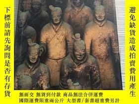 二手書博民逛書店50罕見Amazing Places in China 中國50個神奇的地方Y19673 Huai Dong