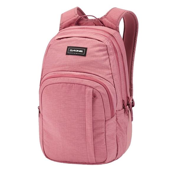 Dakine M 25L Backpack [10002634-FAD] 後背包 學士 登山 運動 上學 減壓背帶 磚紅