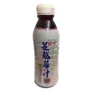 惠幼 綜合蔓越莓汁 500ml/瓶◆德瑞...