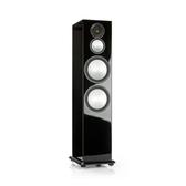 英國 Monitor Audio Silver RX10 落地型喇叭(鋼琴烤漆)