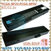SONY 電池-VGN-B55,VGN-B66,VGN-B3VP,VGN-B90PS,VGN-B100,VGN-B1VP,VGN-B1XP,VGN-B3VP,VGN-B77GP,VGN-B88C,VGN-B99