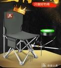 釣椅釣魚椅折疊便攜釣凳加厚臺釣椅子多功能...