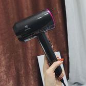 宿舍家用冷暖靜音大功率電吹風機速乾護發 創想數位