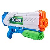 Zuru X-Shot 超快速填充水槍 玩具反斗城