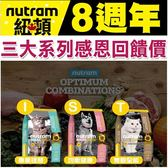 ◆MIX米克斯◆T系列無榖犬 11.34KG 感恩回饋價 【 3555元 】