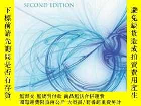 二手書博民逛書店The罕見Handbook Of Clinical Neurop