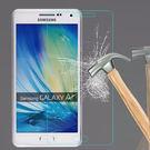 特價~鋼化玻璃膜 小米4//華碩 ZE5...
