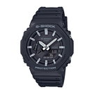 CASIO 卡西歐手錶專賣店 G-SHO...