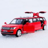 兒童玩具車仿真汽車模型合金回力車男孩玩具小車模玩寶寶金屬玩具