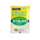 標準型貼壁紙用膠水(400g) 日本製...