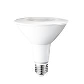 LED 燈泡 旭光PAR38投射燈 16W 平均壽命16000h更耐用 高折射率反射率/防水防塵 戶外景觀燈