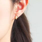 itam 日本製 魔鏡童話 陶瓷耳針 (CP006)