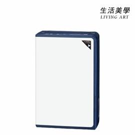 日本製 CORONA【CD-H1021】除濕機 適用13坪 靜音模式 除臭 快速乾燥 每日最大除濕10L CD-H1020後繼