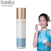 【氧顏森活】Vitamin Bs 新生舒活化妝水150mL