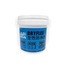 【台灣艾富克】DRYFLEX 全效防水膜