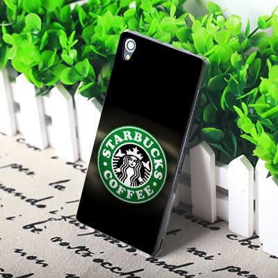 SONY Xperia Z3+ E6553 Z3 Plus Z4 手機殼 軟殼 保護套 咖啡
