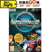 【王牌英雄珍藏版】★ Awesomenauts Collectors Edition ★[英文版PC-GAME / MAC]
