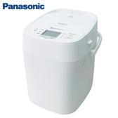 Panasonic國際 變頻麵包機SD-MDX100【愛買】