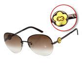 ESCADA 時尚太陽眼鏡