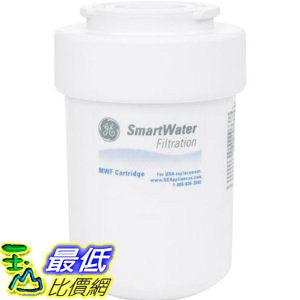 [美國直購] GE SmartWater MWF Refrigerator Water Filter MWF 濾心 _TC2