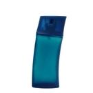 KENZOPOURHOMME 海洋藍調男性淡香水100ml